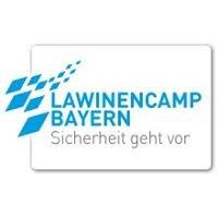 Lawinenkurse im Lawinencamp-Bayern