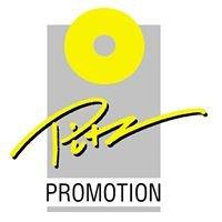 Pitz Promotion