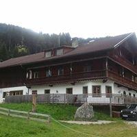 Gasthaus Vögelsberg
