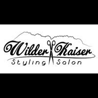 Styling Salon Wilder Kaiser