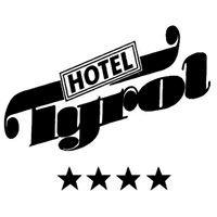 Hotel Tyrol**** Kühtai