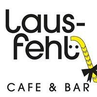 Lausfehl Cafe & Bar