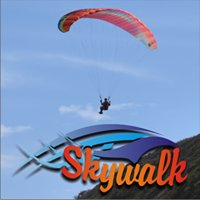 Skywalk Paragliding &  Paramotor School