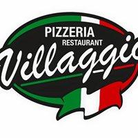 Pizzeria Restaurant Villaggio