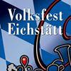 Volksfest Eichstätt
