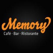 Memory - Ellmau