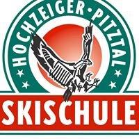 Skischule Hochzeiger-Pitztal