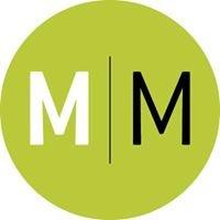Mahlow Media