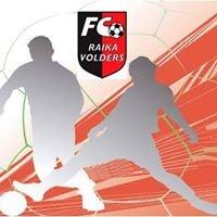 FC Raika Volders