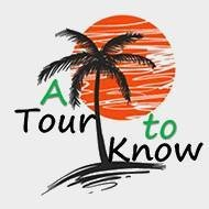 A Tour To Know