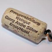 Wein- u. Sektgut Georg Andre Söhne