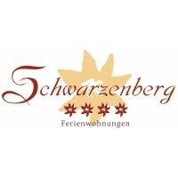 Haus Schwarzenberg im Zillertal