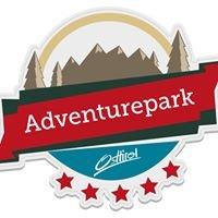 Adventurepark Osttirol