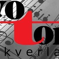 Ewoton Musikverlag