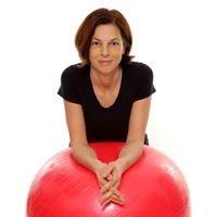 Moove sportfizioterápia, gerincrehabilitáció