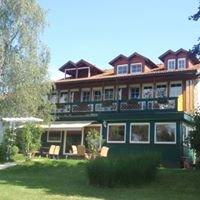 Landhaus Klopein