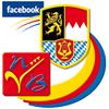 NBMB Nordbayerischer Musikbund & Nordbayerische Bläserjugend