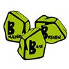 Boulder Base Bremen