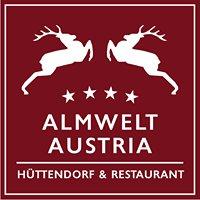 Almwelt Austria - Reiteralm/Schladming