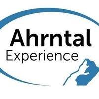 Ahrntal Experience