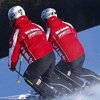 Skischule Sport Aktiv Seefeld/Reith