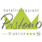 Pistono Hotel & Restaurant in Dieblich