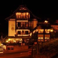Hotel-Restaurant Pfaff GmbH