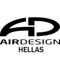 Airdesign Hellas