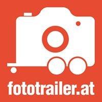 Fototrailer