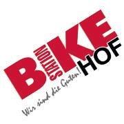 BikeStation HOF
