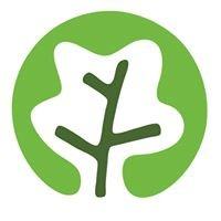 Global Challenges Sustainability Advisors