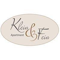 Apart Klein&Fein