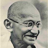 Mahatma Gandhi Emberi Jogi Egyesület