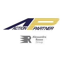 Action Partner
