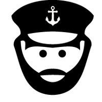Kapetan Komore