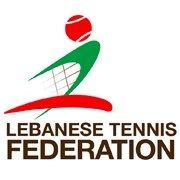 Lebanese Tennis Federation