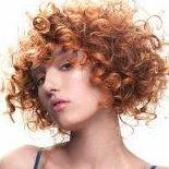 Frisiersalon Haarbar Neustift im Stubaital