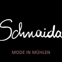 Schnaida - Mode in Mühlen