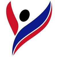 Centre Sport pour L'Espoir, HAITI.