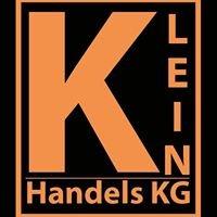 KLEIN Handels KG