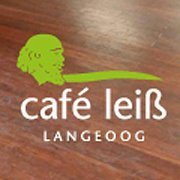 Cafe Leiss