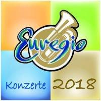 Euregio Musikfestival