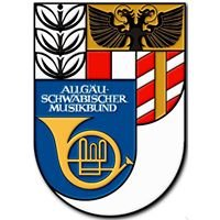 Allgäu-Schwäbischer Musikbund e.V.
