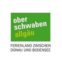 OberschwabenAllgäu