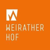 Hotel Weiratherhof