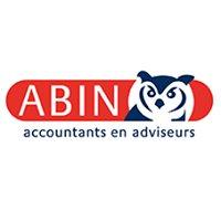ABIN accountants en adviseurs