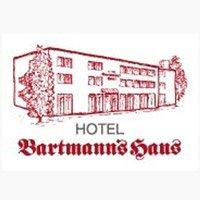 Hotel Bartmann's Haus