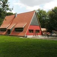 Restaurant Zur Höhle Heimkehle