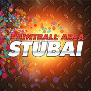 Paintball Area Stubai