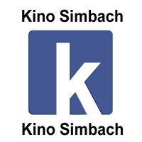 Kino Simbach